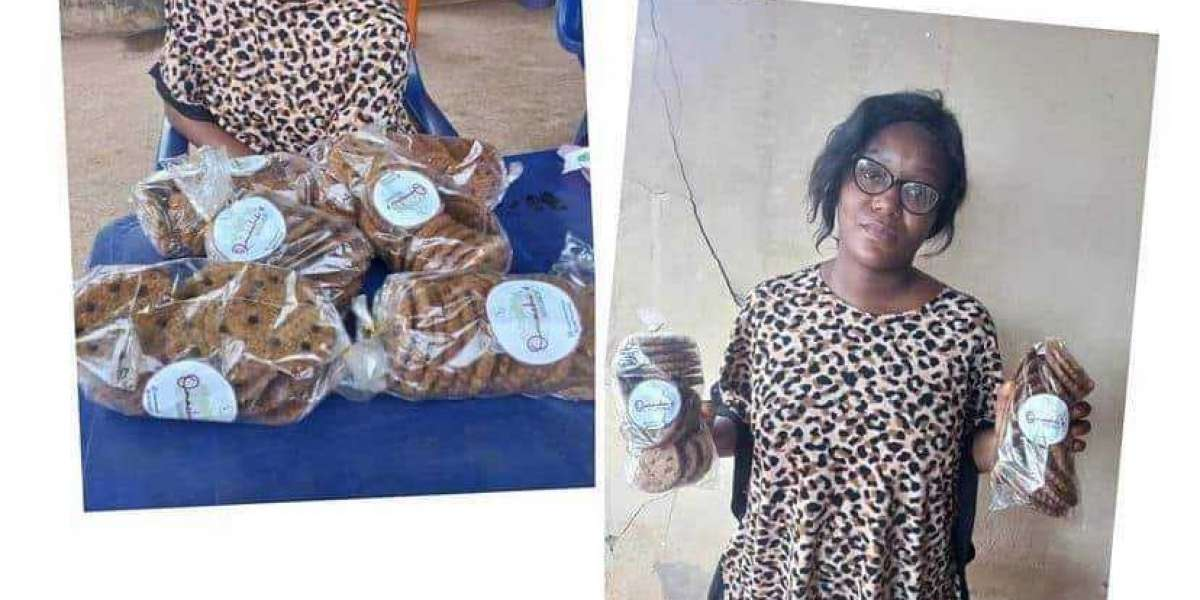 Medical doctor arrested for selling drug-laced cookies and biscuits online